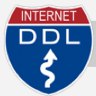 Digital Driver's License Extras