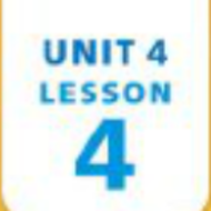Unit 4 Lesson 4 - Multiply Two-Digit Numbers