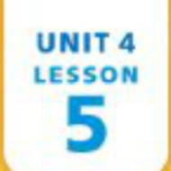 Unit 4 Lesson 5 - Practice Multiplication