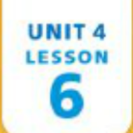 Unit 4 Lesson 6 - Multiply Decimals by Whole Numbers