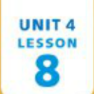 Unit 4 Lesson 8 - Multiply with Decimals Greater than One