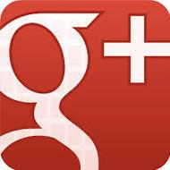 Setting up Google+
