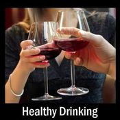 Healthy Drinking