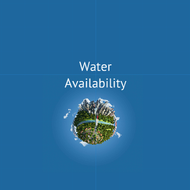 Water Availability
