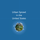 Urban Sprawl in the U.S.