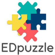 Signing up for EdPuzzle