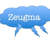 Zeugma