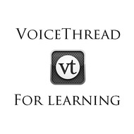 iPad Class Lessons for Teachers - Voice Thread App