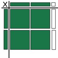 Math 9 - Polynomials