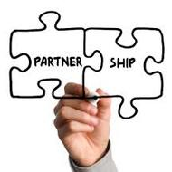 Accounts of Partnership Businesses