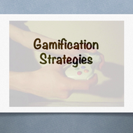 Gamification Strategies