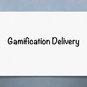 Gamification Delivery