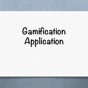 Gamification Application