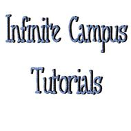 Infinite Campus Tutorials for Staff