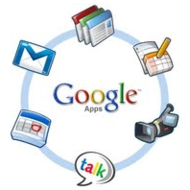 Google Apps for Education: Why go Google?
