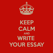 Research Essay