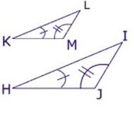 Unit 2.2 Lesson 3 AA Similarity
