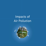 Impacts of Air Pollution