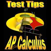 AP Calculus Test Tips