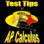 AP Calculus Test Tips