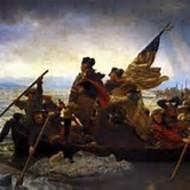 American Revolution Causes