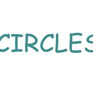 2-5 Circumference
