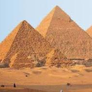 11.2-11.3 Similar Triangles