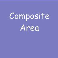 2-11 Composite Area