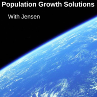 Population Growth Solutions
