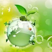 Living Things and Their Environment _Ch20,Sec1