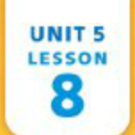 Unit 5 Lesson 8 - Divide with Two Decimal Numbers