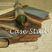 Kidney Function Case Study