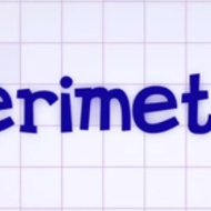 Math Antics - Perimeter
