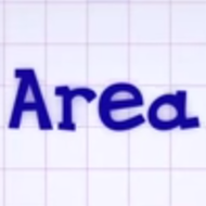 Math Antics - Area