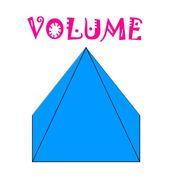 2-18 Volume of Pyramids