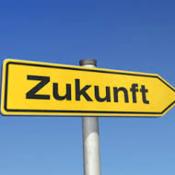 Deutsch 1 Kapitel 6 B - werden (future tense)