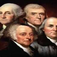 The Founding Fathers & Their Contributions to the Development of our Country