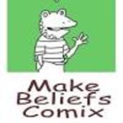 MakeBeliefsComix