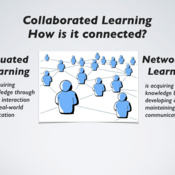 Situational Learning as a Collaborative Teaching and Learning Design