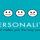 AP Psychology:  Unit X Personality