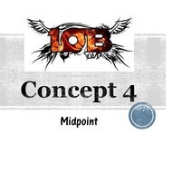Chapter 10b, Concept 4 - Midpoint