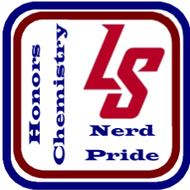CH 13 CHEMISTRY GAS LAWS - CHARLES & GAY-LUSSAC