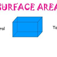 2-24 Surface Area of Prisms