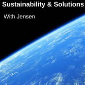 Sustainability and Solutions