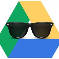 Collaborative on Google Drive
