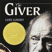 The Giver-Novel Themes