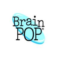 Creating classes on Brainpop.com