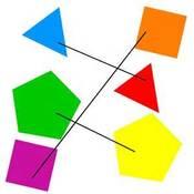 Pre-Algebra Lesson 9-5: Congruence