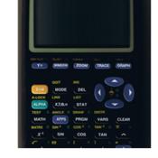 Inverse Trigonometric Values from a Calculator