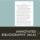 Annotated Bibliography (MLA)